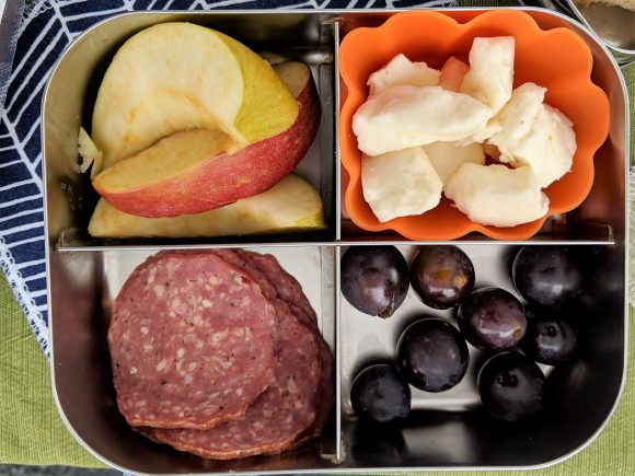 Packing Healthy Snacks_2