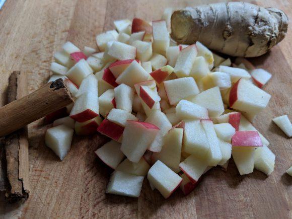 Apple-Cinnamon-Ginger